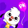 PlayKids - Preschool Cartoons and Games for Kids