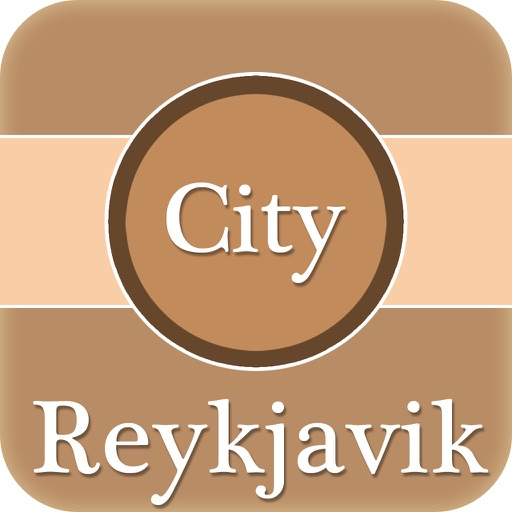 reykjavik dating app Hello i am new in reykjavik ontly to monday :)  ts dating jocks dating faq rentmen app legal  try our new rentmen app for windows now.