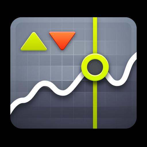 Stock Market Tracker - Курсы Валют