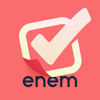 AppProva Questões ENEM 2017 e Vestibulares