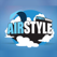 Airstyle - Strictly Hooked Kitesurfing Tricks