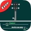 Banjo tuner and metronome - banjo tuner free freeware tuner metronome