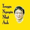 Tiểu Thuyết Nguyễn Nhật Ánh