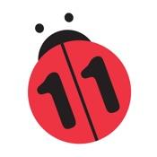 n11.com App Icon