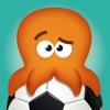 حدسان | پیش بینی آنلاین فوتبال