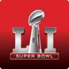 Super Bowl LI Houston - Fan Mobile Pass
