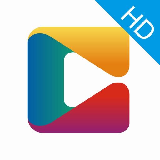CNTV中国网络电视台 HD