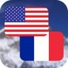 Translate English to French translate english to hawaiian