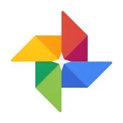 Google Fotos – kostenloser Speicher für Fotos