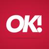 OK! -People-Magazin mit Mode, Rezepten & Lifestyle