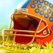 Rival Stars College Football hacken