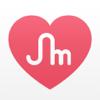 Single to Mingle - Worldwide Social Dating App