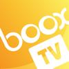 booxTV HD Wiki