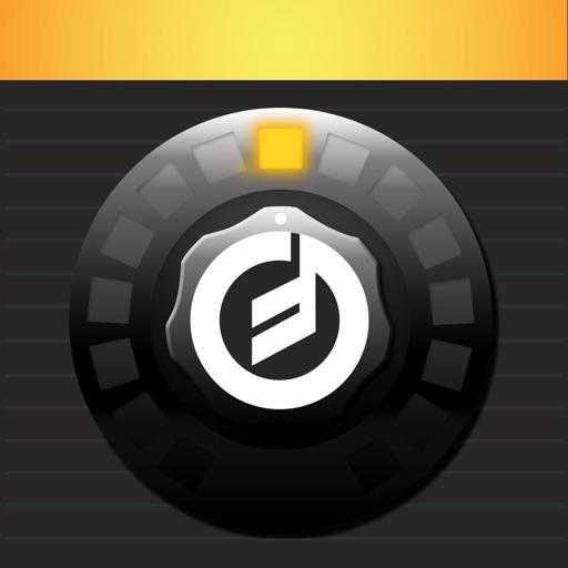 穆格音乐处理:Filtatron