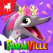 FarmVille: Tropic Escape