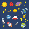 Kids Space Adventure -Creativity and Learning Game Wiki