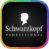 House of Color by Schwarzkopf Professional