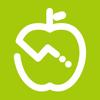 あすけん・ダイエット-体重とカロリー管理アプリ