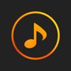 無制限で聴き放題の音楽アプリ Music Awards(ミュージックアワード)for YouTube