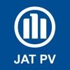 JAT PV Allianz