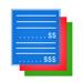 Bills Due, Bill Pay Reminders, Tracker & Organizer