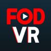 FOD VR