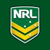 NRL Sideline Dual
