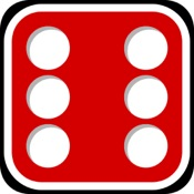 Totally Yatzy Classic Dice Game like Yahtzee Hack Deutsch Coins (Android/iOS) proof