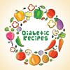 糖尿病のレシピ無料