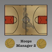Hoops Manager 2 Hack Resources (Android/iOS) proof