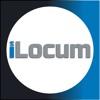 iLocum