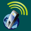 iTel Mobile Dialer: VoIP SIP Calls, SMS, IM