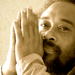 Mooji Quotes & Sayings - wisdom quotes