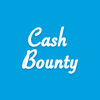 Gift Bounty - Free Cash, Money, Card Reward App