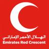 Emirates RC