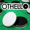 Othello | Reversi