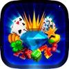 Luck Casino Game