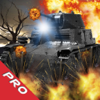 Carolina Vergara - Adding Madness To Battle PRO: Super War Game  artwork
