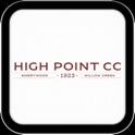 HPCC icon