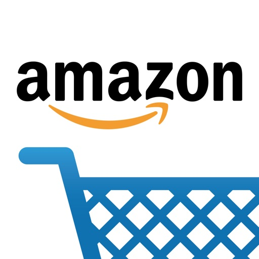 Amazon App: shop, scan, compare, and read reviews App Ranking & Review