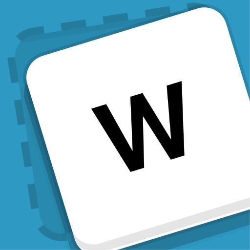 Wordid - Word Game
