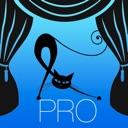 Rhythm Cat Pro - Lernen Sie Noten Lesen