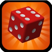Farkle Blast Pro   Dice Betting Game Hack Chips (Android/iOS) proof