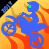 Bike Race 2:New Version for 2017 Update Run Free Wiki