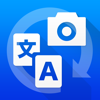 Translate Photo - Cam Scanner OCR & Translator