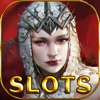 Slots - Huge Win Heroes Casino