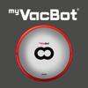 myVacBot SN500 Wiki