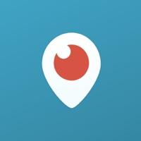Periscope - Live Video Streaming Around the World