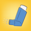 Asthma Patient Education Genius by CRx