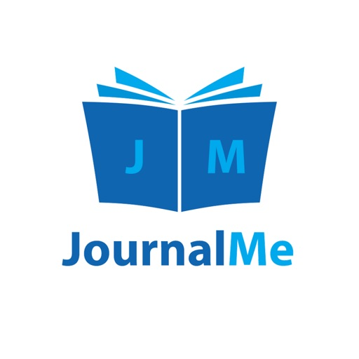 Journal Me App Ranking & Review
